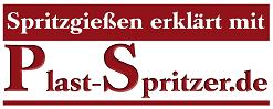 Vma partnervermittlung nürnberg image 2